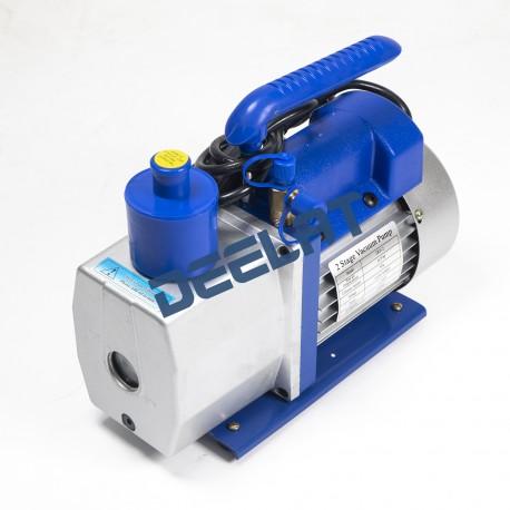 Vacuum Pump_D1160445_main