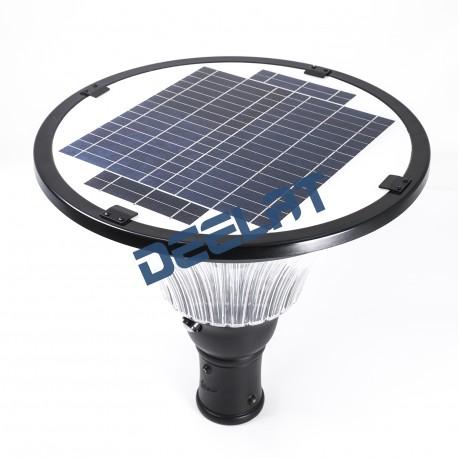 Solar Landscape Light_D1173501_main