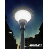 Solar Landscape Light_D1173501_5