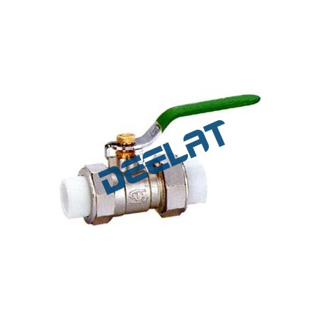 Copper Ball Valve_D1141322_main