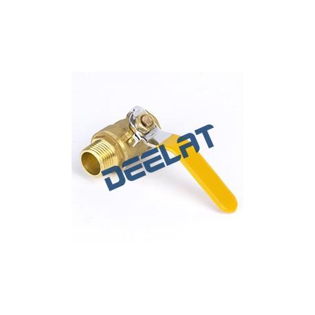 Copper Ball Valve_D1141226_main