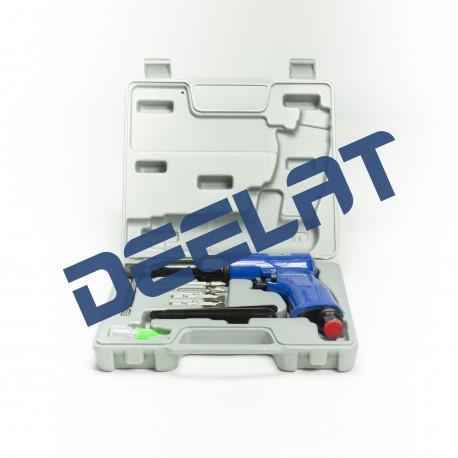 Air Screwdriver_D1151511_main