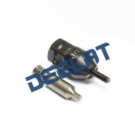 Nut Head_D1774340_main