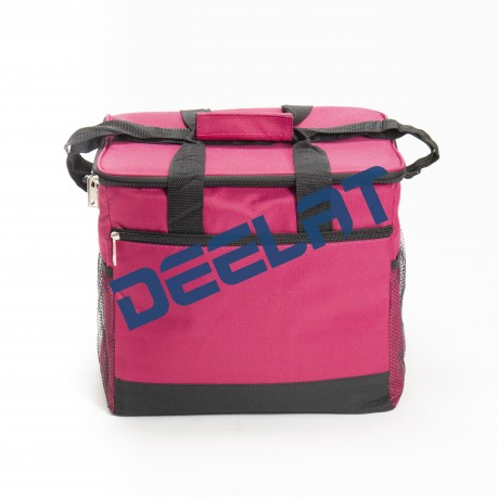 Insulated Delivery Bag_D1164599_main