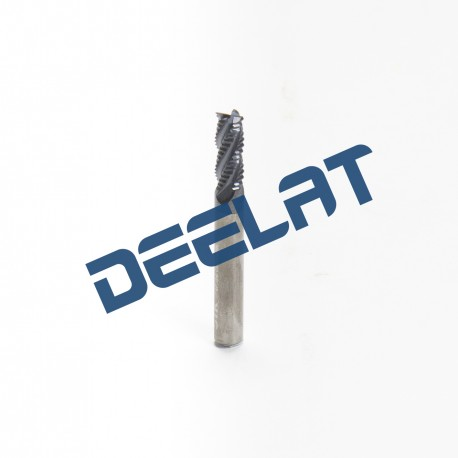 End Mill_D1154696_main