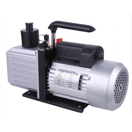 Vacuum Pump_D1161206_main