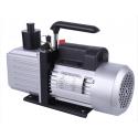 Vacuum Pump_D1161206_1