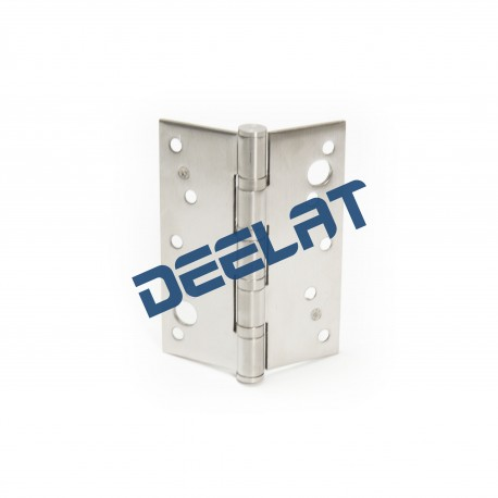 Heavy Duty Hinge_D1150355_main