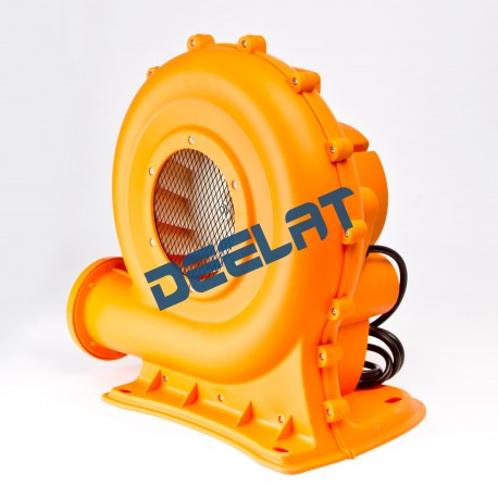 Centrifugal Blower_D1777021_main