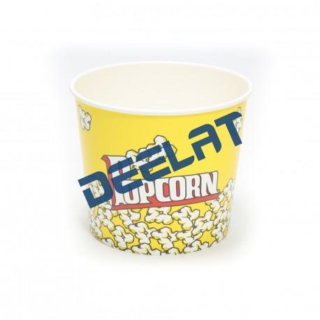 Popcorn Bucket_D1143882_main