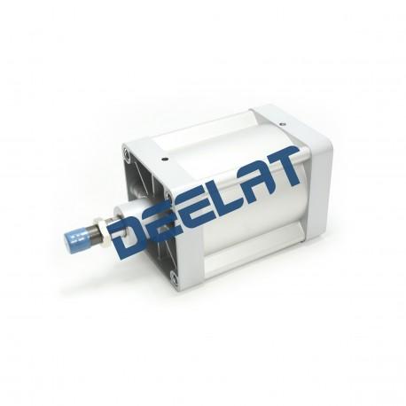 Pneumatic Cylinder_D1157082_main
