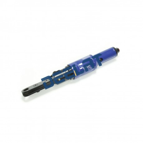 Pneumatic Wrench_D1151461_main