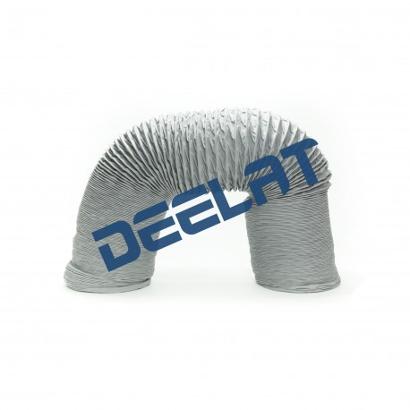 Nylon Duct_D1774713_main
