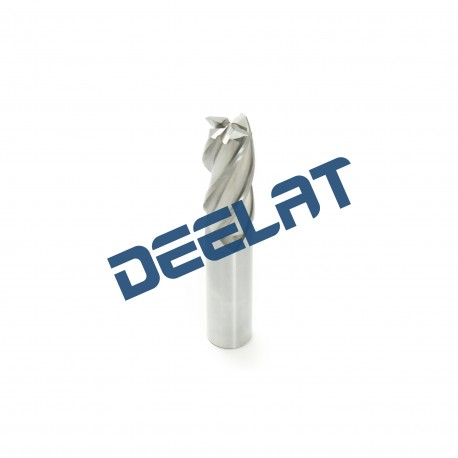 End Mill_D1154754_main