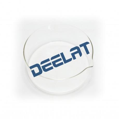 Crystallizing Dish_D1162988_main