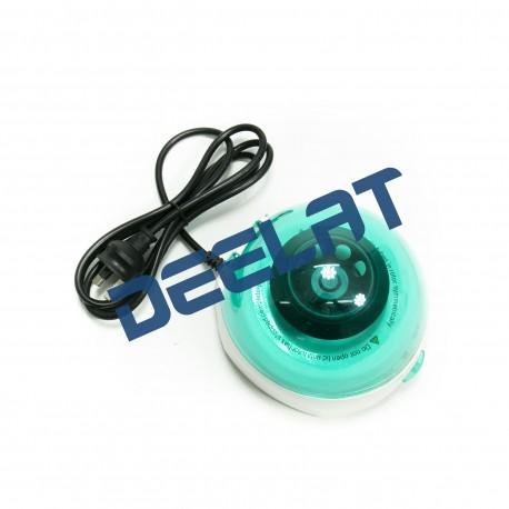 Centrifuge_D1162244_main