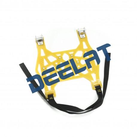 Tire Chain_D1173083_main