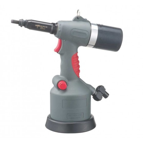 Pneumatic/Hydraulic Riveter Gun - 3 to 12 mm _D1777672_main