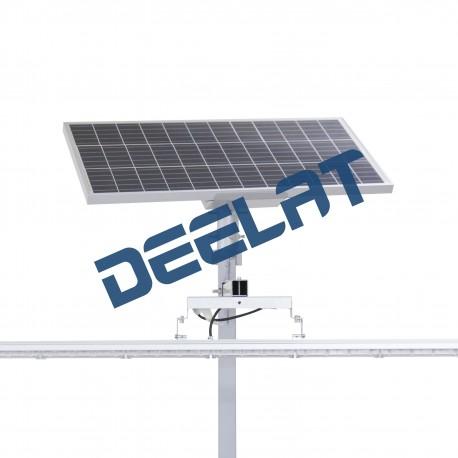 Solar Wall Light_D1774957_main