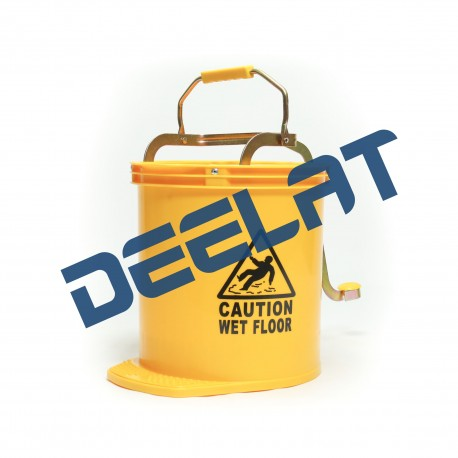 Mop Bucket_D1147414_main