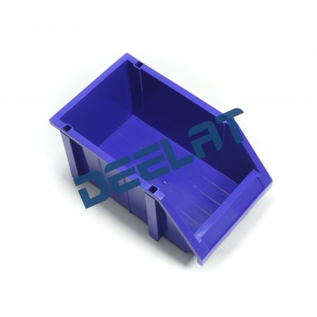 Stacking Bin_D1163230_main
