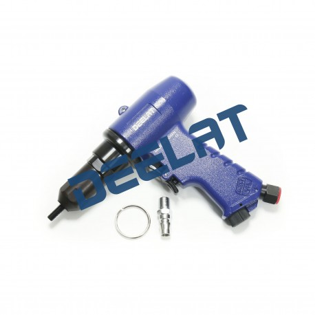 Pneumatic Riveter_D1774137_main