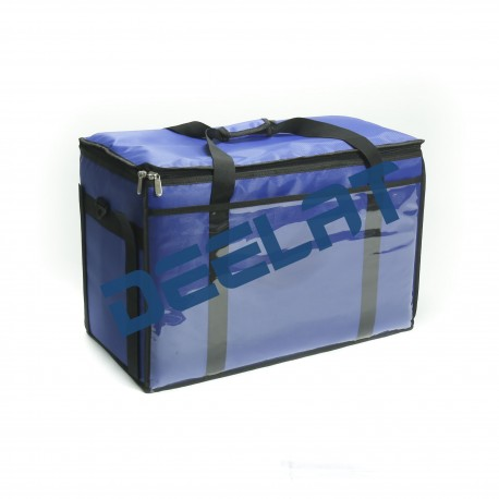 Insulated Delivery Bag_D1166447_main