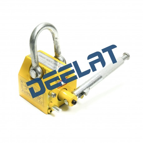 Magnetic Lifter_D1775584_main