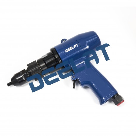 Pneumatic Riveter_D1774135_main