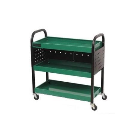 "Mobile Maintenance & Work Center Carts (Frame) - Industrial - 29"" x 14"" x 31""_D1778485_main"