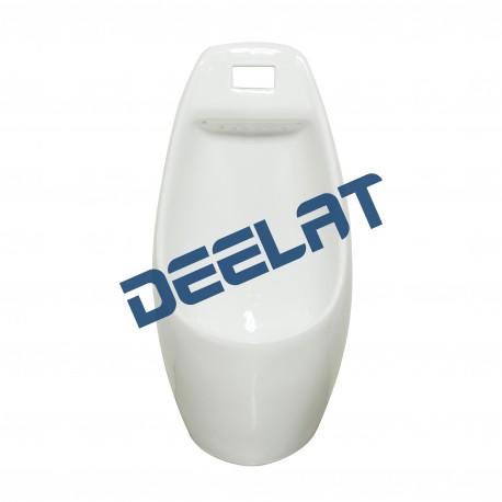Urinal_D1774074_main