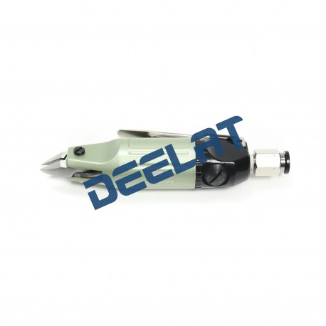 Pneumatic Air Cutter_D1151446_main