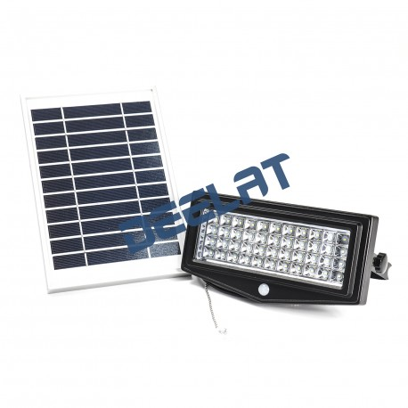 Solar Landscape Light_D1151538_main