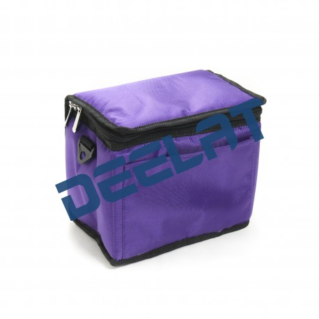 Insulated Delivery Bag_D1164596_main