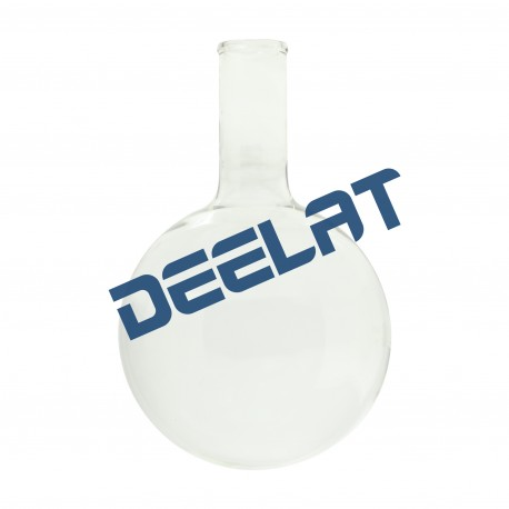 Glass Flask_D1162960_main