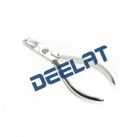 Band Removing Plier - Matte Finish, Long Tip_D1773912_main