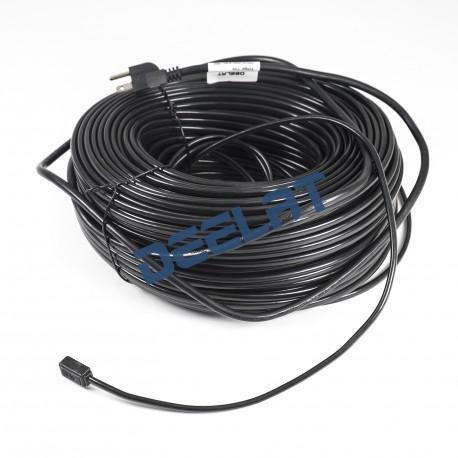 De-icing Cable_D1142926_main