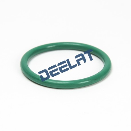 O-Ring_D1165137_main