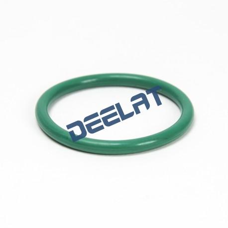 Viton O-Rings 78.74*5.34mm (Pkg Qty. 5)_D1165162_main