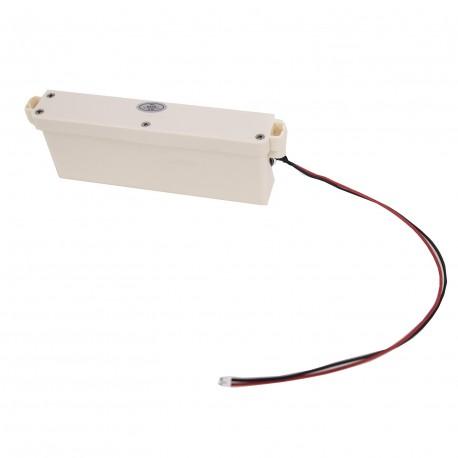 Battery - Replacement for Solar Powered Street Light D1151530_D1775586_main