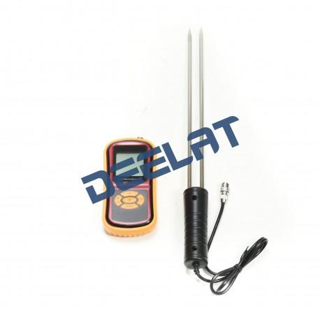 Moisture Meter_D1151561_main