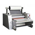 Laminator - Hot - Rubber Roller - Max Entry Width 365mm_D1154876_1