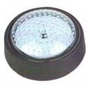 Remote Control LED Work Light - 5LED_D1148569_1