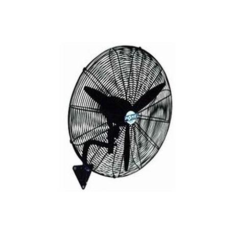 120 W--Wall Fan_D1146656_main