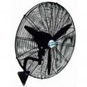 120 W--Wall Fan