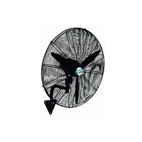 Wall Fan_D1146659_main