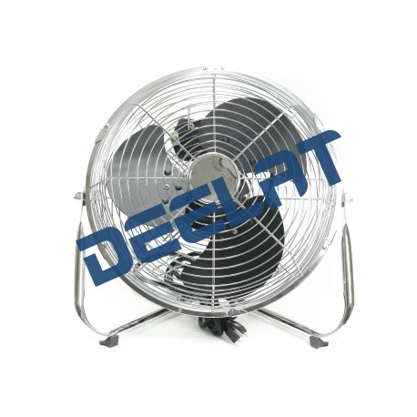 Wall Fan_D1146660_main