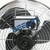 60 W--Floor and Desk Fan_D1146660_3