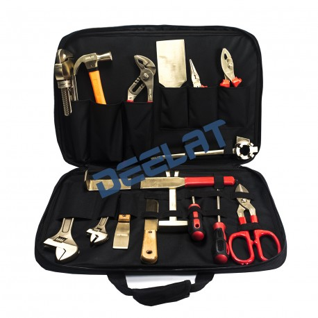Non-Sparking Tool Set_D1140507_main
