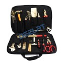 Non-Sparking Tool Set - 16 pcs - Imperial_D1140507_1